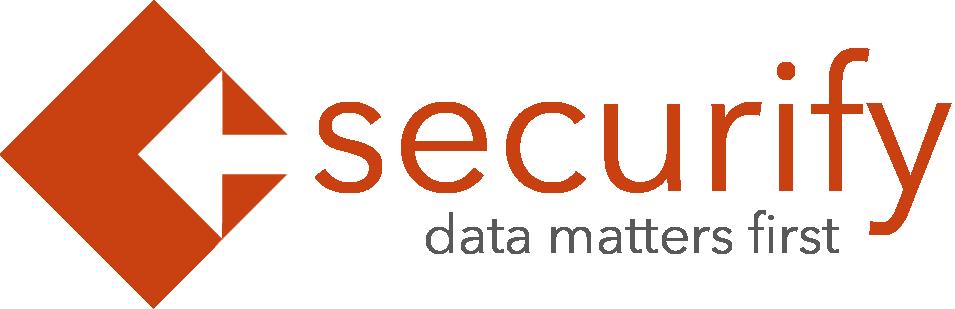 Securify Bilişim